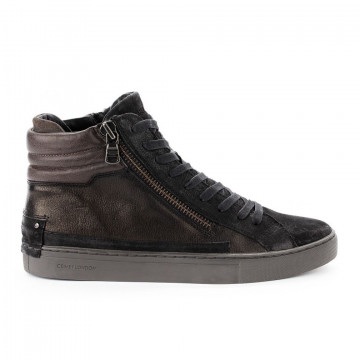 sneakers uomo crime london 1132120 3855
