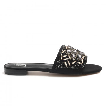sandali donna bibi lou 762z60vk negro 3102