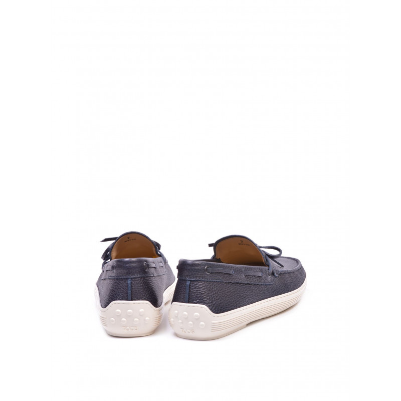 loafers man tods xxm0yt00050nlku801