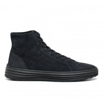 sneakers uomo hogan hxm3410j180hrn1001 2142