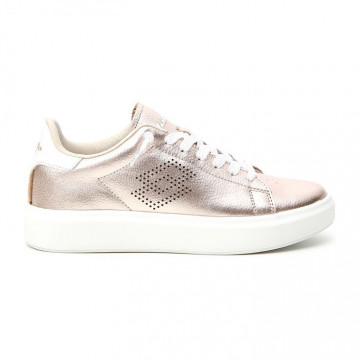 sneakers donna lotto leggenda impressions wt4610 3404