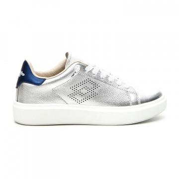 sneakers donna lotto leggenda impressions wt4611 3405