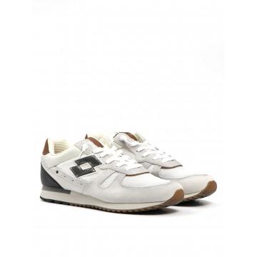 sneakers uomo lotto leggenda tokyo shibuyas8840 whtwht off 572