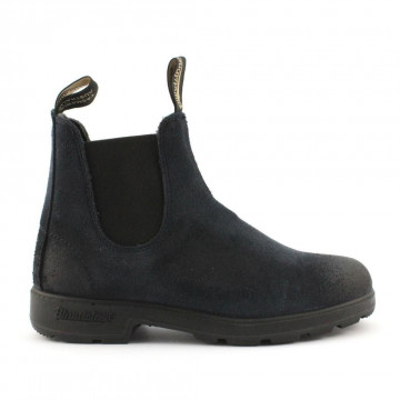 stivaletti uomo blundstone bccal03451462 el side boot 2525