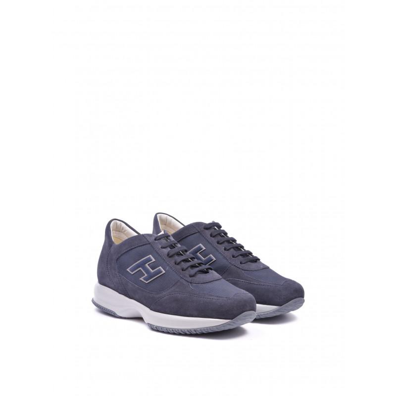 sneakers man hogan hxm00n0q102r2y9999