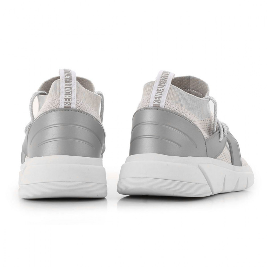 sneakers donna kendall kylie kkconquergrmfb 4873