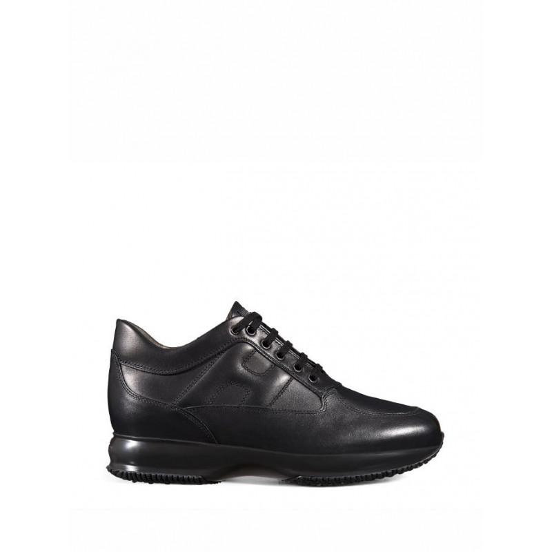 sneakers uomo hogan hxm00n000101pob999
