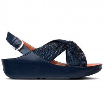 sandali donna fitflop r41399 4891
