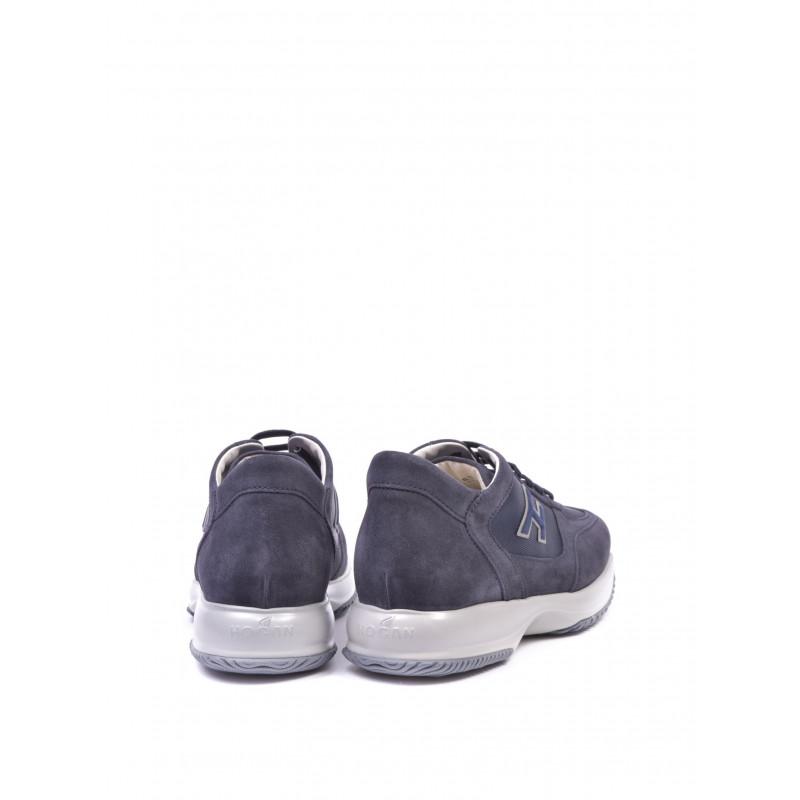 sneakers uomo hogan hxm00n0q102r2y9999 287
