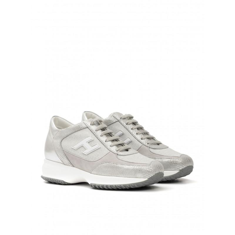 sneakers donna hogan hxw00n03242foq09b2