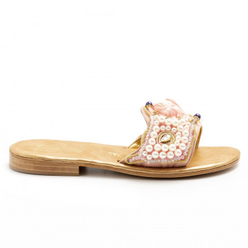 sandali donna balduccelli e150 4910