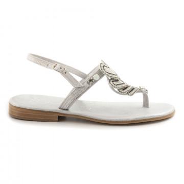 sandali donna balduccelli e46024 4909
