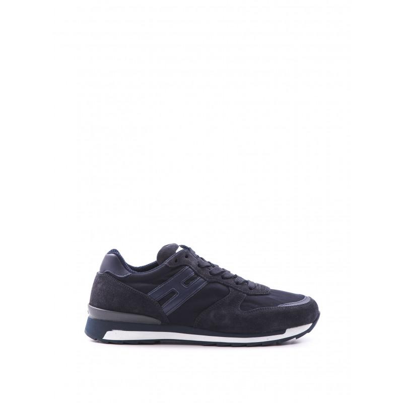 sneakers uomo hogan rebel hxm2610r671bvhu810