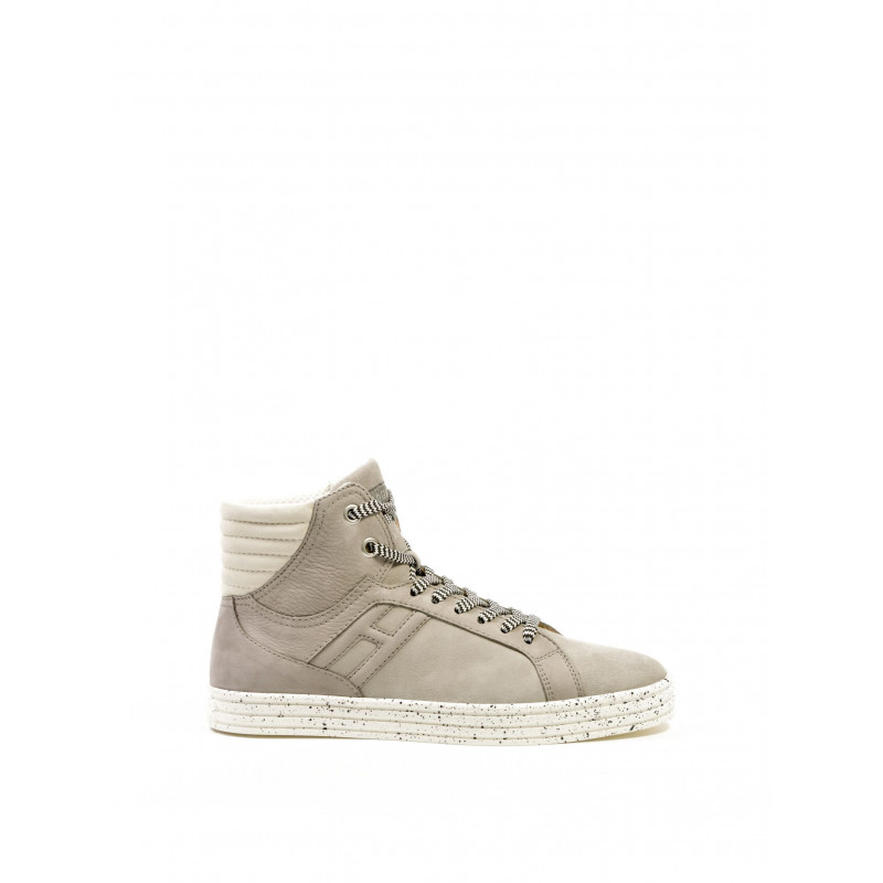 sneakers uomo hogan rebel hxm1410r282c7u004d