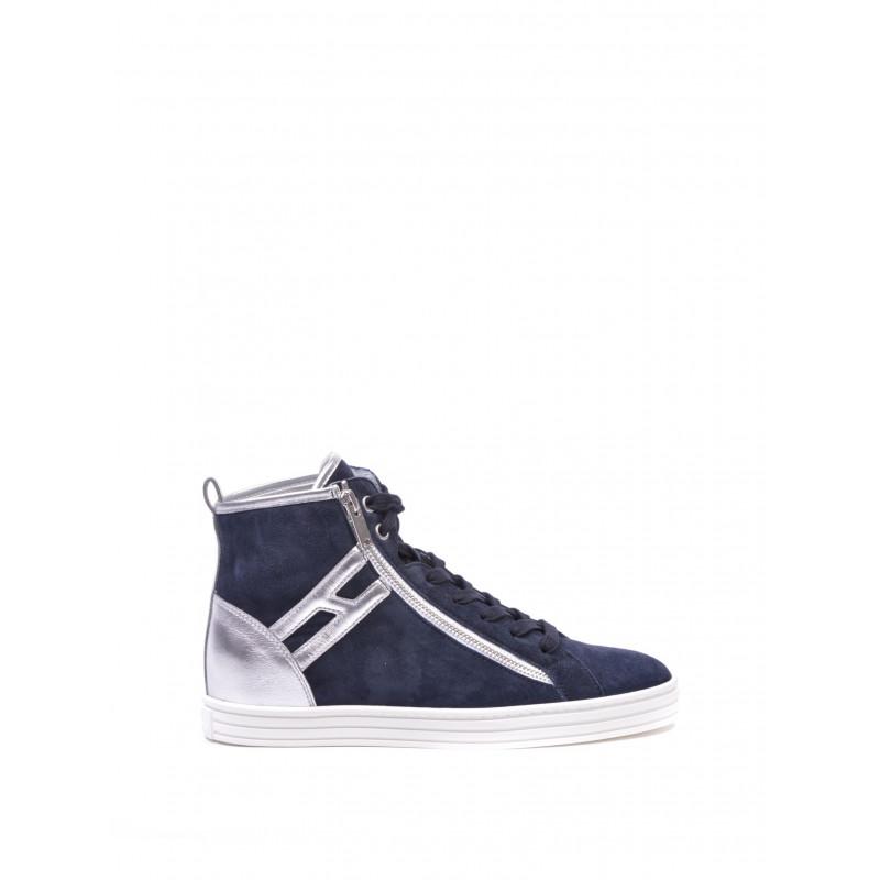 sneakers donna hogan rebel hxw1820q980vr2123f 338