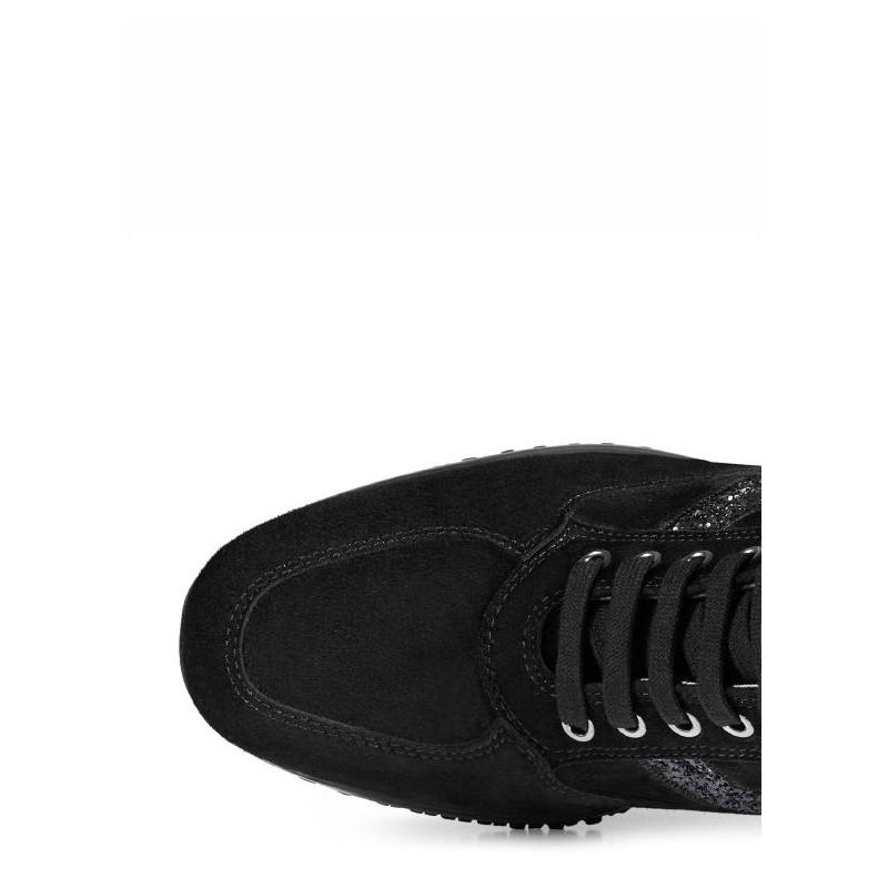 sneakers donna hogan hxw00n0s3609keb999 1788