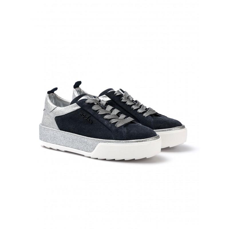 sneakers donna hogan rebel