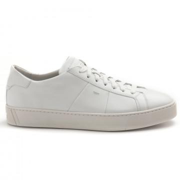sneakers uomo santoni mbgl21035pnnbudei51 4376