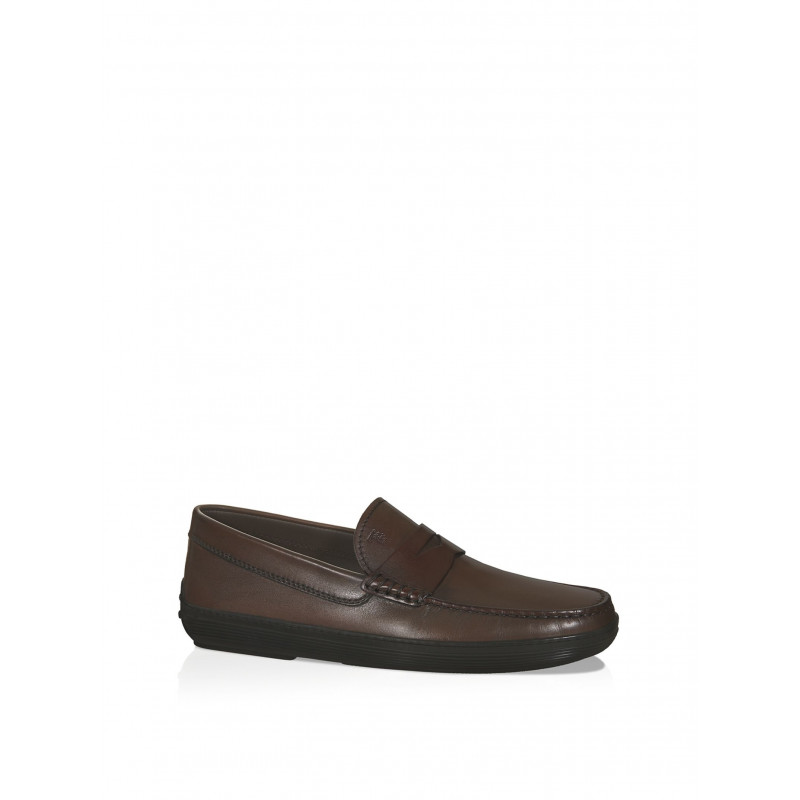 loafers man tods xxm0yt00010d9cs801