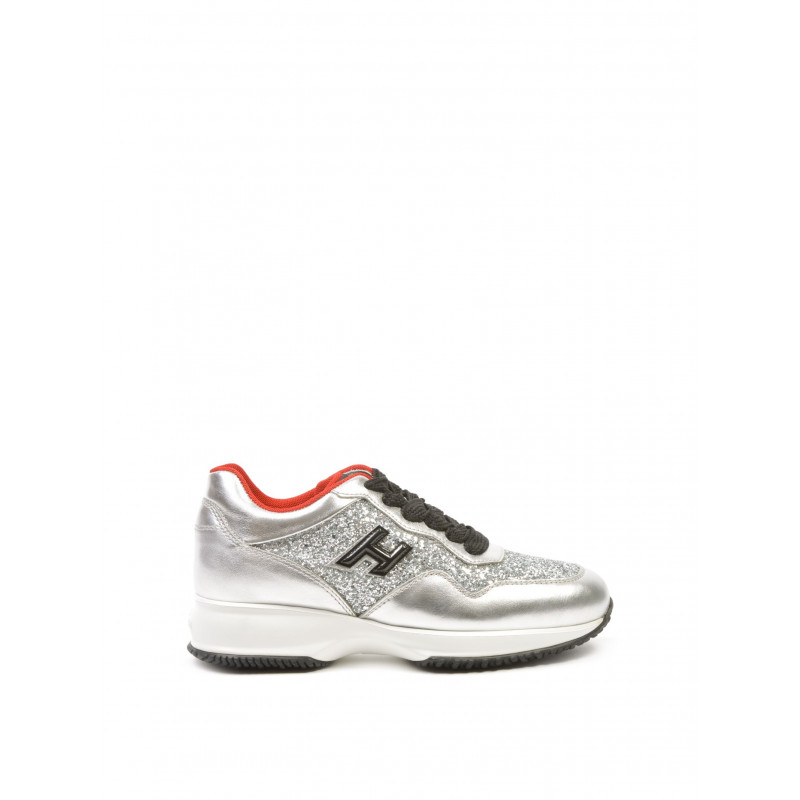 sneakers woman hogan club gyw00n0v270dp81920