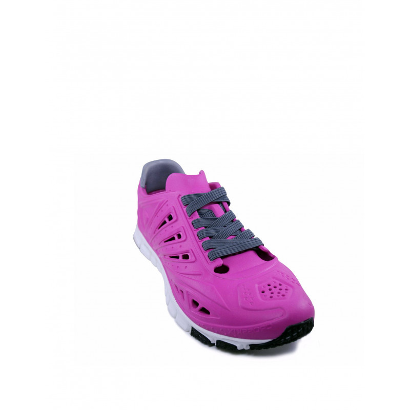 sneakers donna crosskix apx wrose azur 1170