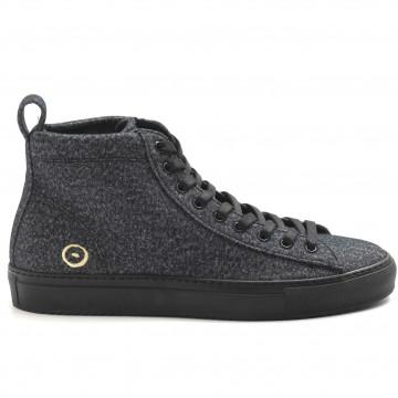 sneakers uomo barracuda bu3231a00osate6900 5003