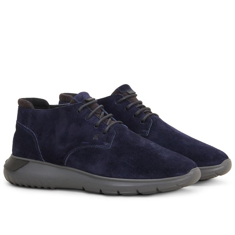 sneakers uomo hogan hxm3710at80lii4126 4962