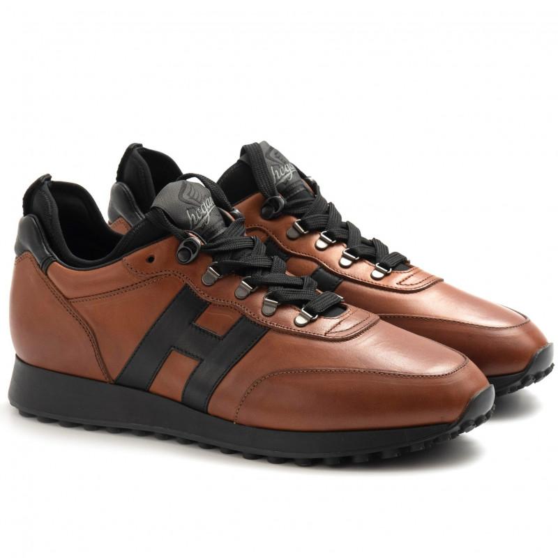 sneakers uomo hogan hxm4290bx00lsc3e92 4997