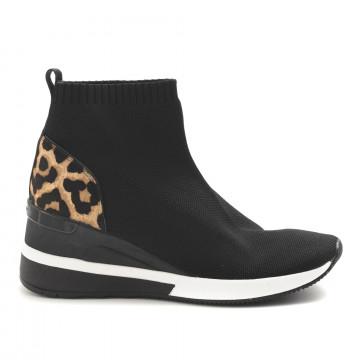 sneakers donna michael kors 43t9skfe9d001 5004