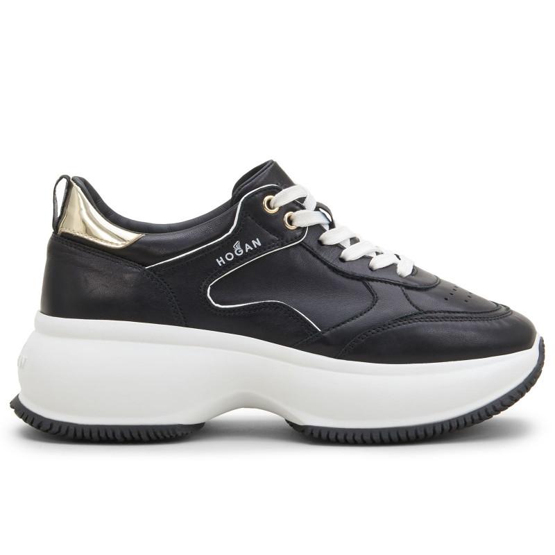sneakers donna hogan hxw4350bz50lok547d 4973