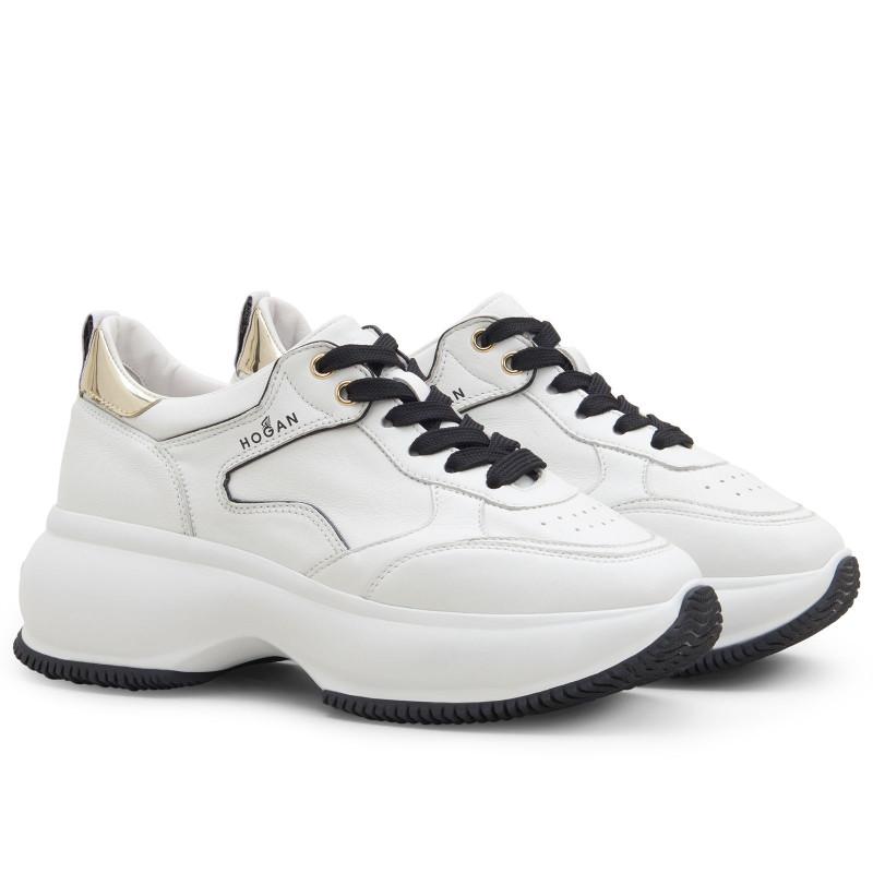 sneakers donna hogan hxw4350bz50lok0746 4974