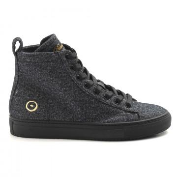 sneakers donna barracuda bd1067b00ko2te6900 5008