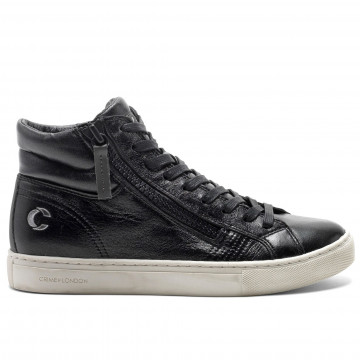 sneakers donna crime london 2579420 5027