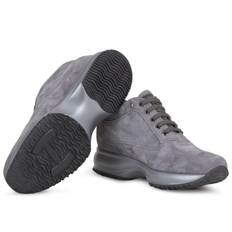 sneakers donna hogan hxw00n0by10cr0b800 4959