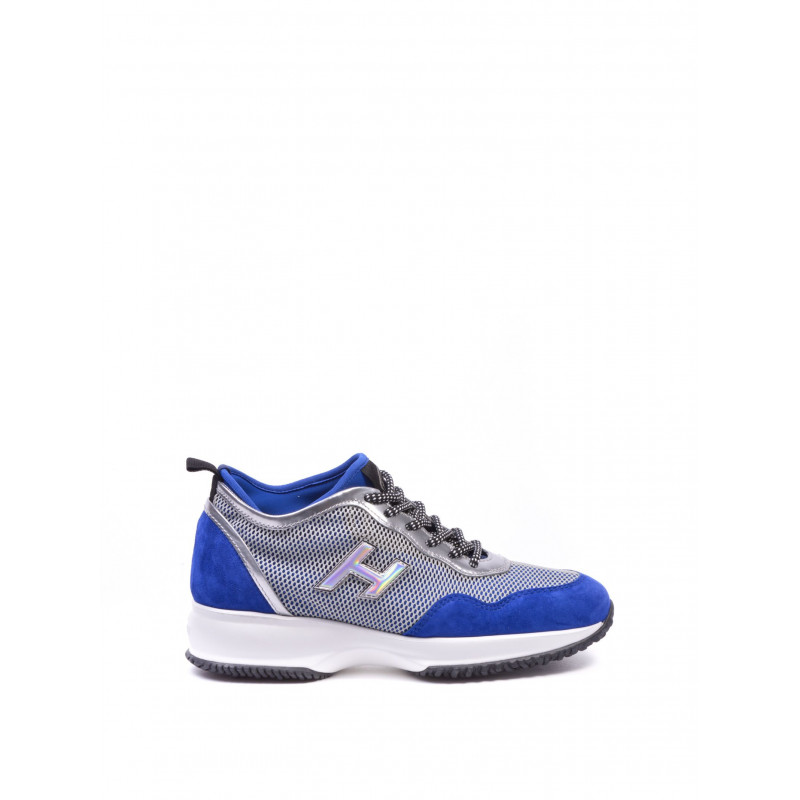 sneakers donna hogan hxw00n0u460cjy01t5