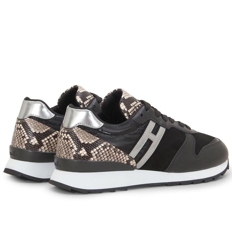 sneakers donna hogan hxw2610y930miz0qr0 4969