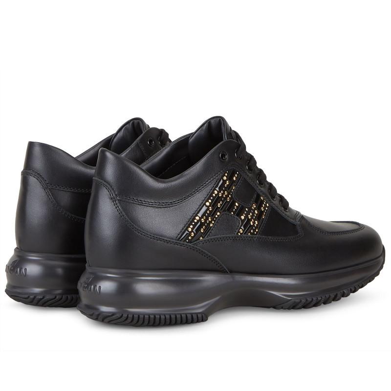 sneakers donna hogan hxw00n0by00i85b999 4961