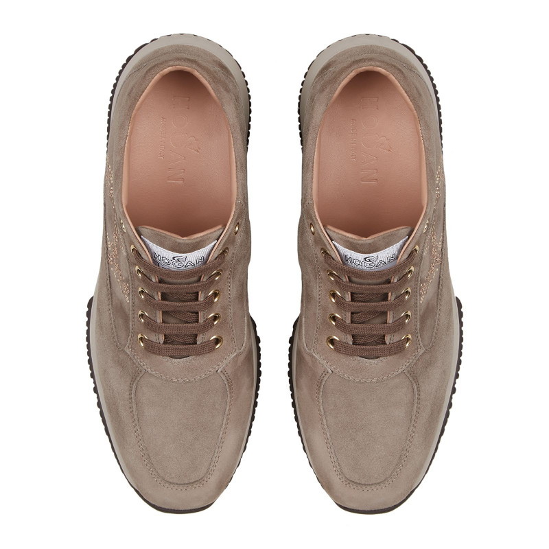 sneakers donna hogan hxw00n0by10cr0c407 4967