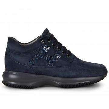 sneakers donna hogan hxw00n0by10cr0u805 4968