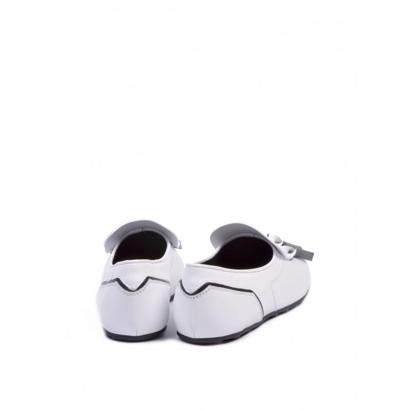 loafers woman tods xxw0yy0q290xtc0001