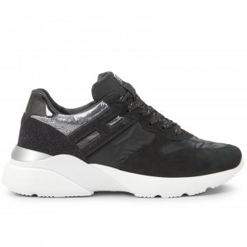 sneakers donna hogan hxw3850bf51ln50564 4970