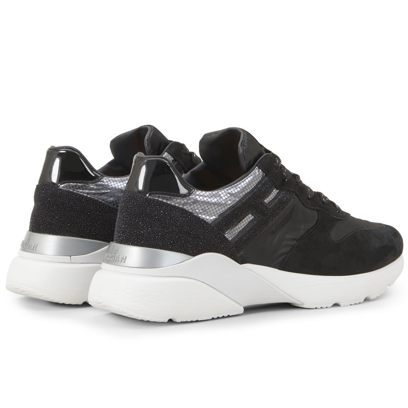sneakers donna hogan hxw3850bf51ln50564 4970