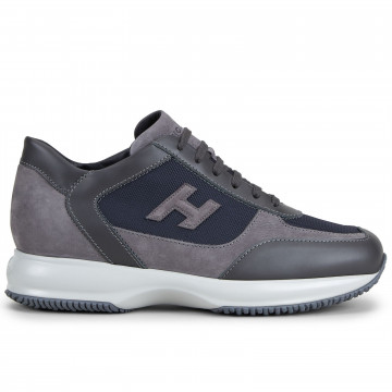 sneakers uomo hogan hxm00n0i980lie783z 4954
