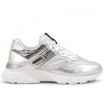sneakers donna hogan hxw3850bf51m3j2970 4971