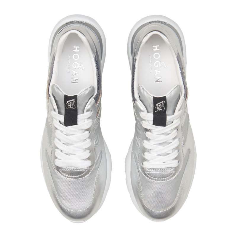 sneakers donna hogan hxw3850bf51m3j2970 4971