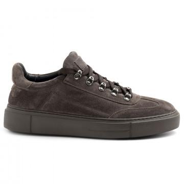 sneakers uomo fabi fu9580a00kanlc2709 5064