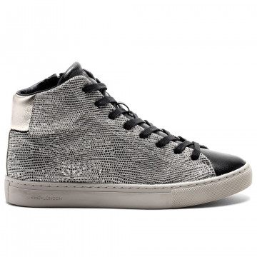 sneakers donna crime london 2574120 5030