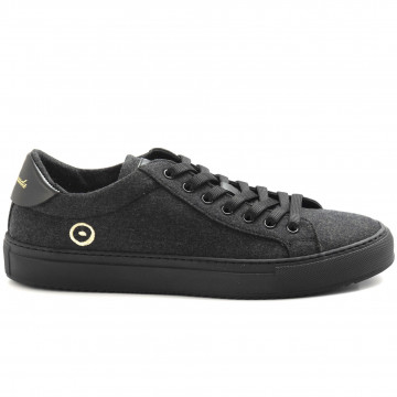 sneakers uomo barracuda bu2997a04osate7503 5006