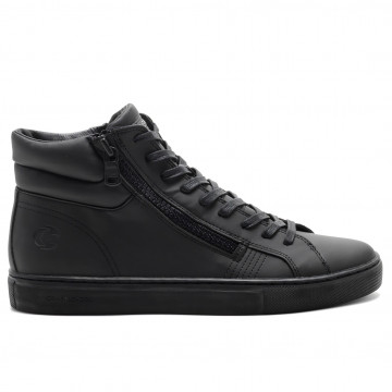 sneakers uomo crime london 1159330 5141