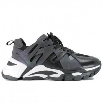 sneakers uomo ash free04 5146